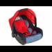 Цены на Lider Kids Voyage  -  детское автокресло 0 - 13 кг,   группа 0 +  сине - красное с принтом Love GL000481337 Lider Kids Voyage  -  детское автокресло 0 - 13 кг,   группа 0 +  сине - красное с принтом Love