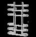 Цены на Terminus Полотенцесушитель Terminus Сахара 32/ 20 П6 3 - 3 (200*830) Водяной полотенцесушитель Сахара компании Terminus – устройство,   отличающееся практичностью и стильностью исполнения. Благодаря компактности этого прибора можно сохранить максимум свободной
