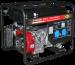 Цены на DDE Генератор бензиновый DDE GG3300 8364666 Однофазн.ном/ макс. 2,  6/ 3.0 кВт (UP168,   т/ бак 15л,   ручн/ ст,   46,  5кг)