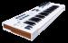 Цены на Arturia KeyLab Essential 49 Midi - клавиатура на 49 клавиш