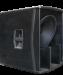 """Цены на DB Technologies SUB18H Активный сабвуфер """"Horn - loaded"""",   1500 Вт,   134 дБ,   28 - 150 Гц,   18"""""""