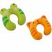 Цены на Intex,   Надувная подушка Kidz под шею для детей 28х30х8см,   2 вида,   от 3 лет,   цвет Оранжевый 68678,   Intex,   Надувная подушка Kidz под шею для детей 28х30х8см,   2 вида,   от 3 лет,   уп.36