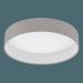 Цены на Eglo Потолочный светильник Palomaro 93951 Потолочный светильник Palomaro 93951/ матовая/ темно - серый/ 12/ модерн/ 1/ гостиную/ спальню