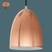 Цены на Eglo Подвесной светильник CORETTO 2 94744 Подвесной светильник CORETTO 2 94744/ глянцевая/ медный/ 220/ лофт/ 1/ гостиную/ кухню