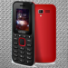 Цены на Ginzzu Ginzzu M102D black red
