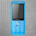 Цены на Maxvi MAXVI C10 blue