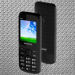 Цены на Maxvi Maxvi C15 black