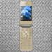 Цены на Vertex Vertex S104 gold