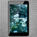 Цены на Планшеты Digma Optima 7304M black