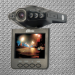 Цены на Видеорегистраторы Ritmix AVR - 330