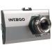 Цены на Видеорегистраторы Intego VX - 210HD