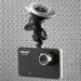 Цены на Видеорегистраторы Sho - Me HD330 - LCD
