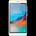 Цены на Ginzzu Ginzzu S5220 white