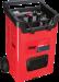 Цены на Fubag FORCE 420 Мощное профессиональное пуско - зарядное устройство,   которое способно быстро и уверенно запустить двигатель автомобиля даже при полностью разряженном аккумуляторе,   независимо от вида используемого автомобилем топлива. работа с ак...