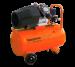 Цены на Ударник УКМ 400/ 50 Мощный компрессор для работы с любым пневмоинструментом. Применяется в строительстве и ремонтных работах. Оснащен колесами и ручкой для удобства транспортировки,   однофазным электрическим двигателем с тепловой защитой от перегрева и повт