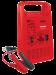 Цены на Fubag RAPID 120/ 12 Автоматическое зарядное устройство FUBAG RAPID 120/ 12 предназначено для частного применения. Благодаря использованию автоматики зарядка аккумулятора не требует контроля со стороны пользователя. Позволяет заряжать свинцовые аккумуляторы