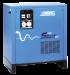 Цены на ABAC B7000/ LN/ T10 Мощный компрессор с низким уровнем шума B 7000/ LN/ T/ HP10 V400 на основе двуступенчатой ременной головки. удобный и лёгкий в применении новая мощная система охлаждения удобная и функциональная панель управления уровень шума 68 дБ