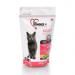 Цены на 1st Choice 1st Choice Vitality Виталити сухой корм для домашних кошек,   350 гр 1st Choice VITALITY INDOOR  -  идеальная формула для домашних кошек со специальными тщательно отобранными ингредиентами. Помогает сохранить идеальную кондицию и оптимальный вес. И