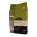 Цены на Acana Acana GRASSLANDS сухой корм для собак всех пород и возрастов,   13 кг