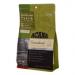 Цены на Acana Acana Grasslands Cat сухой полнорационный корм для кошек и котят (с ягнёнком),   340 гр