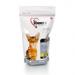Цены на 1st Choice 1st Choice Hypoallergenic гипоаллергенный сухой корм для кошек (с уткой и картофелем),   350 гр 1st Choice HYPOALLERGENIC гипоаллергенная формула разработана для животных с проблемами пищеварения,   не содержит зерновых продуктов и является альтерн