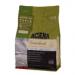 Цены на Acana Acana Grasslands Cat сухой полнорационный корм для кошек и котят (с ягнёнком),   2,  27 кг