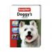 Цены на Beaphar Beaphar Doggy's Biotin витаминизированное лакомство с биотином для собак