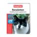 Цены на Beaphar Beaphar Renaletten кормовая добавка для кошек с проблемами почек