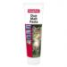 Цены на Beaphar Beaphar Duo - Malt Paste средство двойного действия для выведения шерсти из желудка у кошек,   100 гр