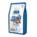 Цены на Brit Brit Care Cat Monty Indoor для кошек живущих в доме,   2 кг