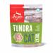 """Цены на Orijen Orijen """"Тундра"""" лакомство для кошек,   35 гр"""