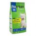 Цены на Pronature Original Pronature Original 26 Adult сухой корм для собак мелких и средних пород (с цыпленком),   350 гр Взрослые собаки мелких и средних пород нуждаются в специальном сбалансированном питании в соответствии с их особыми потребностями. Восхититель