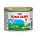 Цены на Royal Canin Royal Canin Adult Light облегченный влажный корм для собак,   195 гр
