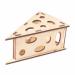 Цены на Данко Данко Сыр домик для грызунов М