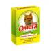 Цены на Омега NEO Омега NEO мультивитаминное лакомство для кошек с морскими водорослями