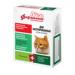 Цены на Фармавит Neo Фармавит Neo витаминно - минеральный комплекс для стерилизованных кошек и котов