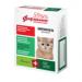 Цены на Фармавит Neo Фармавит Neo витаминно - минеральный комплекс Энергия роста для котят