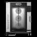 Цены на Печь конвекционная Unox XEBC - 10EU - GPR Габариты 860x957x1163 мм Мощность 1.4 кВт Напряжение 220 В Вес 159 кг