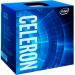 Цены на Intel Процессор Intel Celeron G3900 BOX BX80662G3900