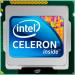 Цены на Intel Процессор Intel Celeron G3900 OEM CM8066201928610