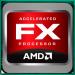 Цены на AMD Процессор AMD FX - Series FX - 8320 OEM FD8320FRW8KHK