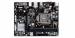 Цены на Gigabyte Материнская плата MB Gigabyte V2 GA - H81M - S2PV GA - H81M - S2PV