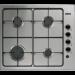 Цены на Zanussi Варочная панель Zanussi ZGG 62411 XA ZGG 62411 XA