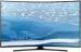 Цены на Samsung Телевизор Samsung UE55KU6300U UE55KU6300UXRU