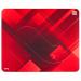 Цены на Zowie by BENQ Zowie by BENQ G - SR - SE Red Качественный коврик для компьютерной мыши – это Zowie by BENQ G - SR - SE Red. Яркий цвет тканевого покрытия только усилит азарт игрока,   подталкивая к решительным действиям. Идеальная поверхность не дает застревать ни р