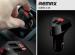 Цены на Автомобильное зарядное устройство Remax Aliens RCC - 208 2*USB