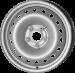 Цены на ARRIVO AR003 5x13/ 4x98 D58.5 ET40 Штампованные,   сталь
