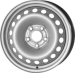 Цены на ARRIVO AR028 5.5x14/ 4x100 D57.1 ET49 серебристый Штампованные,   сталь