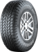 Цены на General Grabber AT3 215/ 60 R17 96H FR Всесезонные шины Для внедорожников
