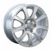 Цены на Replay VV176 6x14/ 5x100 D57.1 ET40 серебристый Литые,   алюминиевый сплав